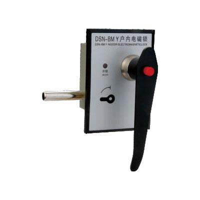 DSN(DSN)-BM型