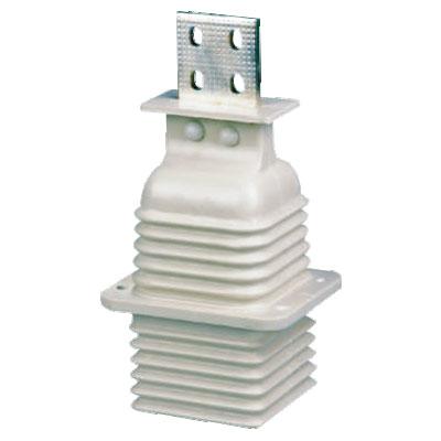 JYN2-10Q 1600A-2000A触头盒