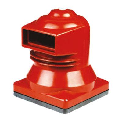 CH3-10Q/250 2500~3150A中置柜触头盒