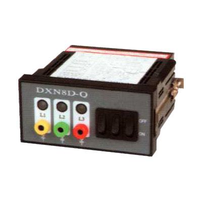 DXN8D-T(Q)高压带电显示器(带验电)