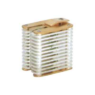 GC6-1250A拉簧式扁触头(10KV)