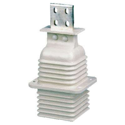 JYN2-10Q 630A-1250A触头盒