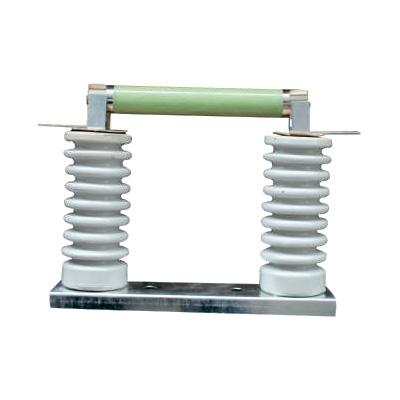 XRNP系列互感器保护用高压限流熔断器