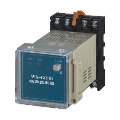 WK-G(TH)温度控制器