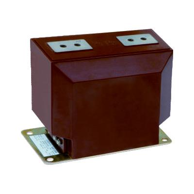 LZZBJ9-10电流互感器