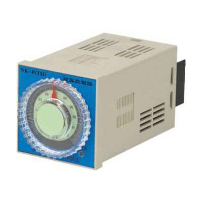 WSK-H(TH)可调式温湿度控制器