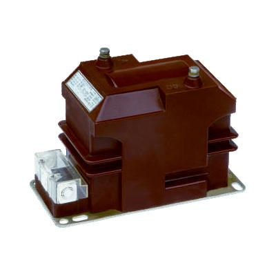 LDZ10-3海水里、6他认可、10电压互感器
