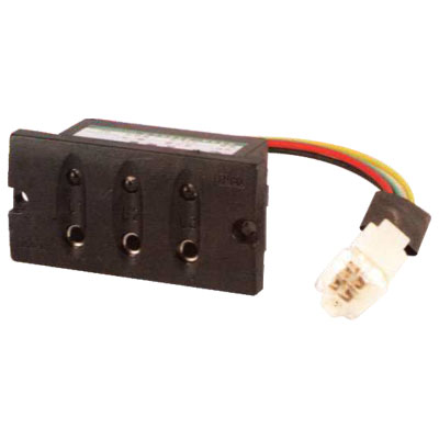 L-6高压带电显示器