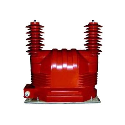 JDZ-35W/JDZW-35W/JDZF-35/JDZFW-35型电压互感器