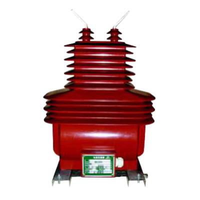 LZZBJ71-35型电流互感器
