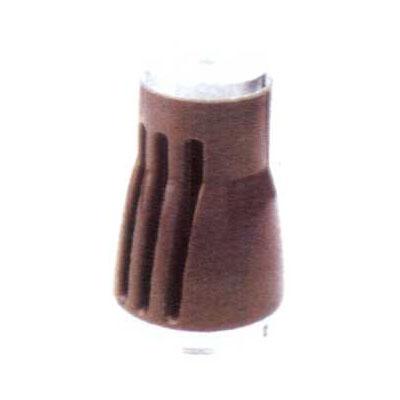 VS1-3150A触臂