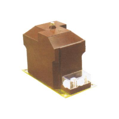 其它干式电压下占、电流互感器
